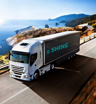 shine-frozen-food-carrier